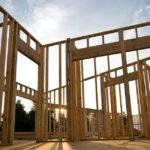 Accenture Building Materials Distributor Lumber