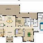 Acreage Designs House Plans Queensland