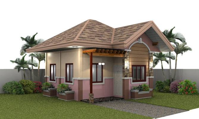 Adc Drafting Design Render One Storey Residential Building