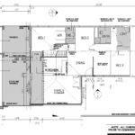 Adding Your Home Sunshine Coast Building Design Drafting