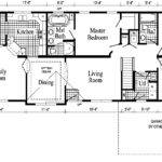 Addition Plans Ranch House Houses Designs