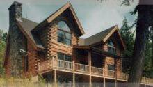 Adirondack Cabin Plans Loft Joy Studio Design Best
