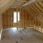 Affordable Building Garage Builder Rochester Milton Wakefield