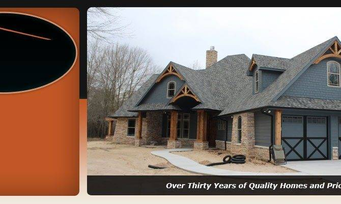 Affordable Custom Home Construction Inc