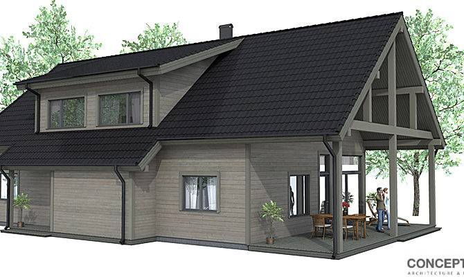 Cost effective house plans house interior for Cost effective home designs