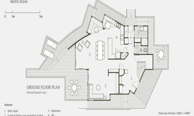 Affordable House Plans Unique Home Designs Cottage Floor