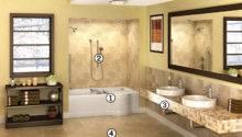 Aging Place Universal Design Atlanta Home Improvement