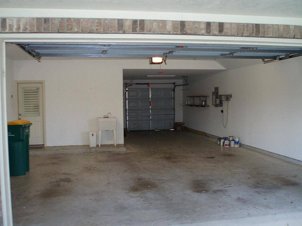 4 Car Tandem Garage Bing Images