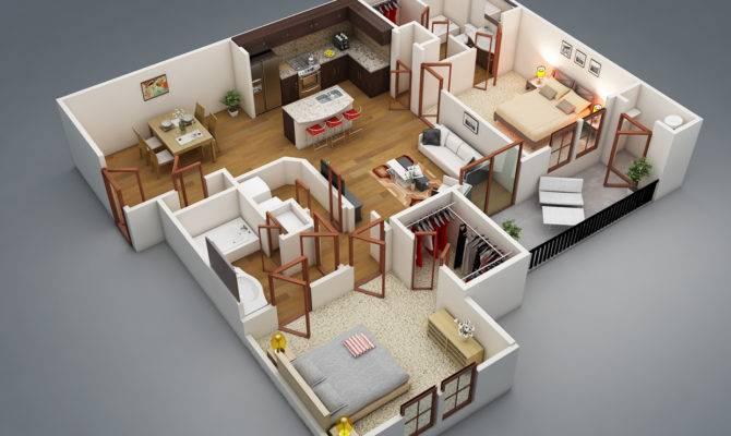 Amazing Master Bedroom Decorating Ideas Your Interior