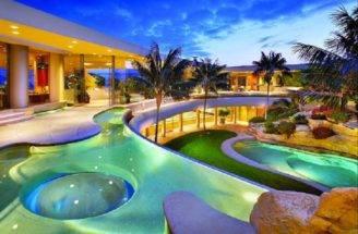 Amazing Pics Photos Dream House