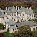 America Best Castle Wedding Venues Finding Fairy Tale
