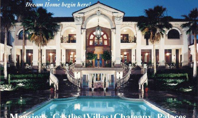 American Traditional Luxury Dream House Plans Great Gatsby Style