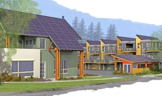 15 spectacular south carolina house plans home building modular homes floor plans south carolina