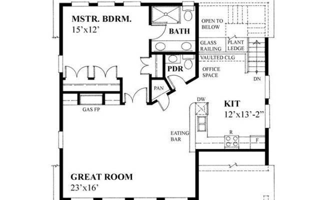 apartment plans unique garage plan workshop design home