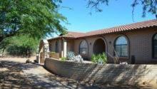 Apartments Arizona Attached Garages Mitula Homes
