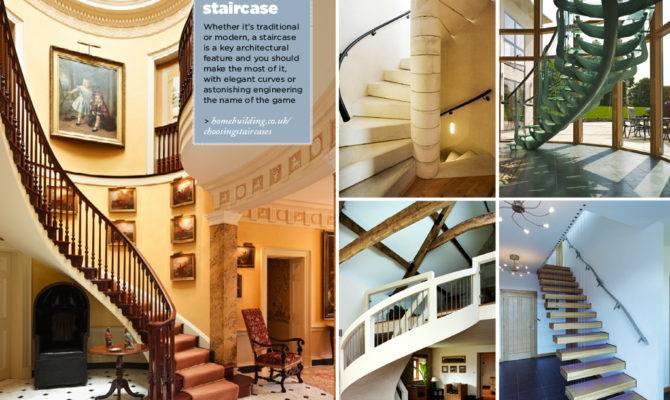 Lovely 24 Unique Great House Designs   Home Building Plans | 34968 Amazing Design
