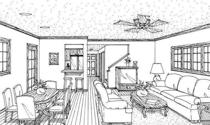 Arabic House Plans Photos