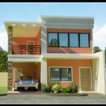 Architects Modern Homes Designs Exteriors Home Renovation Guide