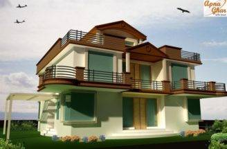 Architectural Designs Modern House Plans