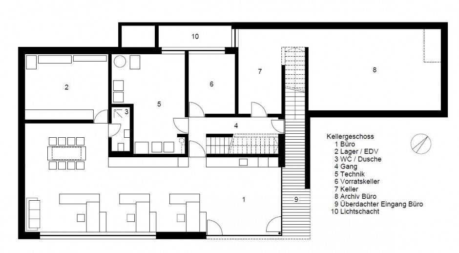 home design floor plans home design ideas - Modern Home Designs Floor Plans