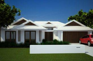 Architecture House Designs Ideas Design
