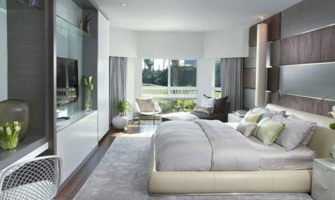 Architecture Modern House Interior Design Miami Dkor Interiors