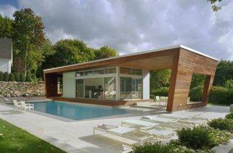 Architecture Modern Rustic Homes Contemporary House Plans