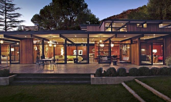 Architecture Ofarchitecture Minimalist Plans Walls