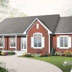 Archive Single Storey House Plans