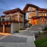 Armada House Design Thumb