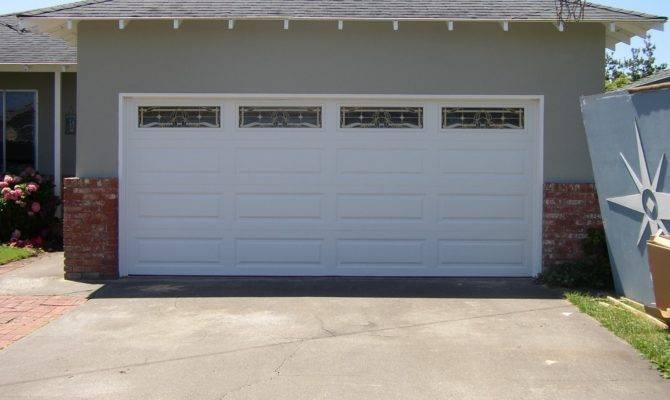 Atlanta Garage Door