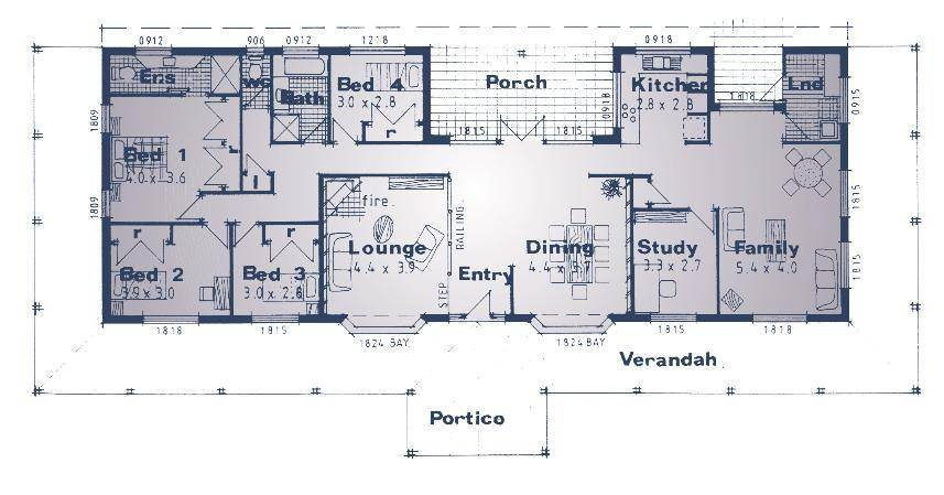homestead house plans western australia house home plans ideas picture on australian homestead designs - Homestead Home Designs