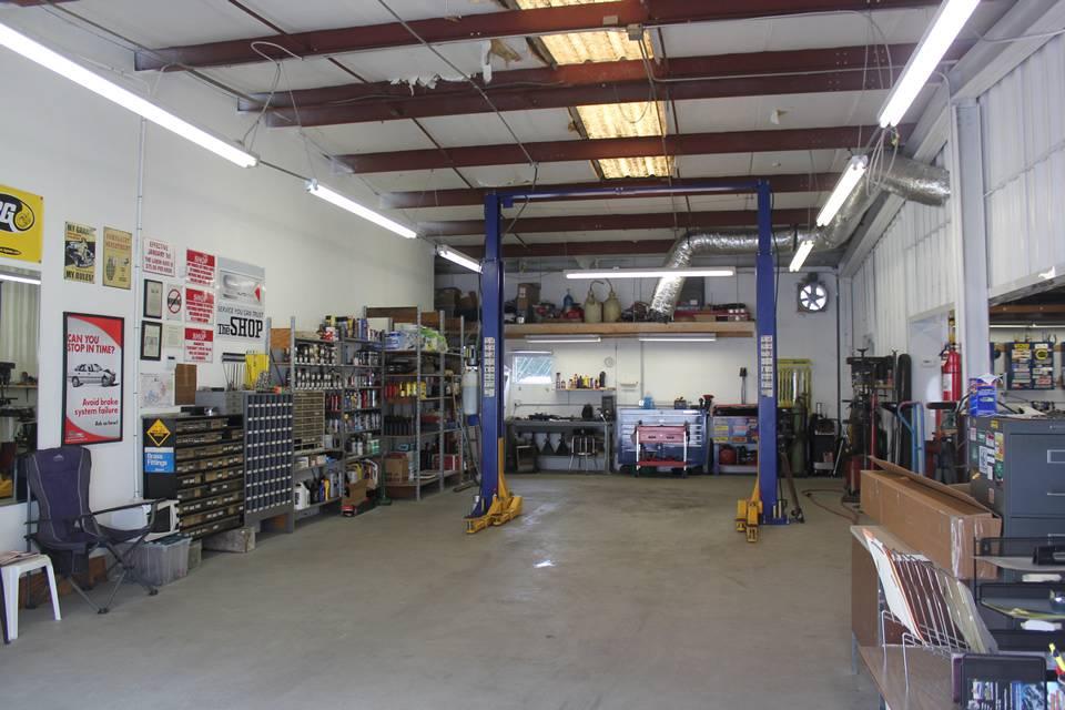 Auto shop design car repair garage dream img wide home building plans 38396 - Home shop design ...