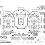 Auto Shop Design Plans Floor Plan