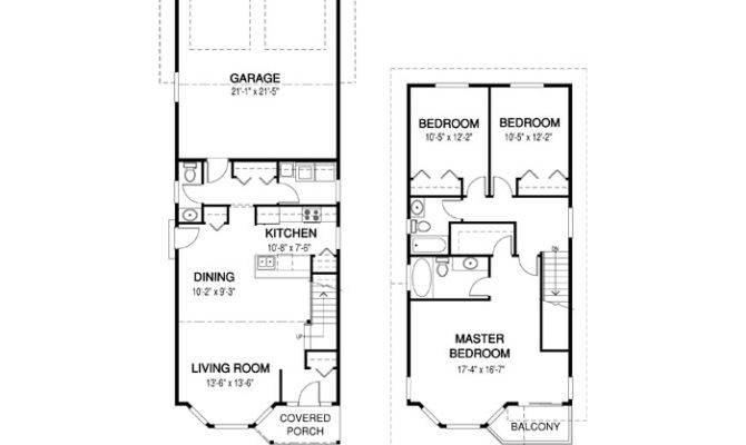 Avalon Series Homes Cedar Blog