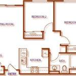 Avoid Complicated Plannings Any Kind Space Over