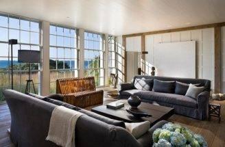 Bachelor Design Beach Houses Kym Rodgerkym Rodger
