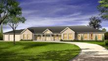 Back Home Designs Other Acreage Grange Resort