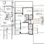 Baltimore Row House Floor Plan Quotes