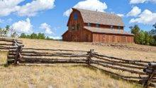 Barn Wood Home Great Plains Gambrel Project Aga