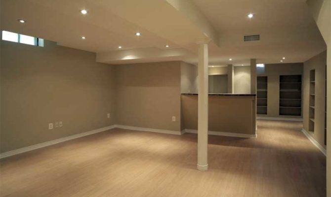 Basement Finishing Compare Ideas Designs Costs