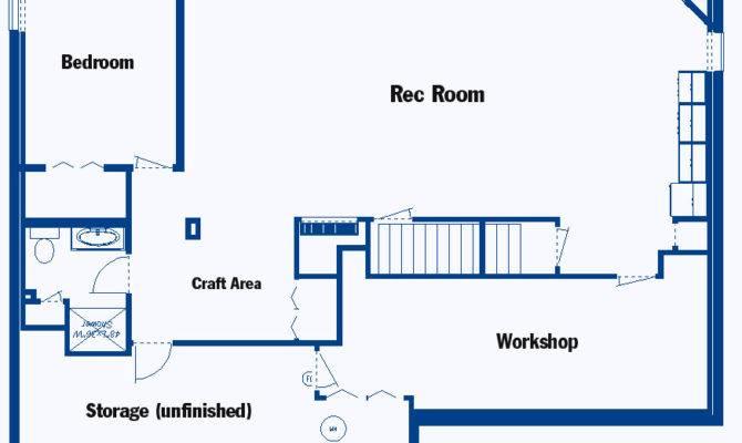 Basement Floor Plans Pinterest Castle House Mansion