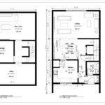 Basement House Plans Donald Gardner Photos Home