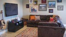 Basement Rec Room Decorating Ideas Instant Knowledge