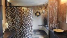 Bathroom Remodel Software Home Design Ideas