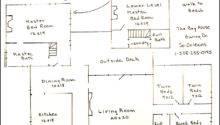 Bay House Floor Plan Winslow Waterfront Estates