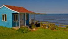 Beach House Blues