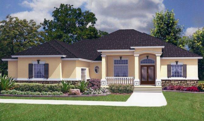 american beach house designs inspiration home building plans 54123