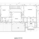 Beach House Plans Home