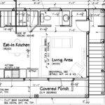 Beach Shack Turned Fancy House Plans Finished Mom Her